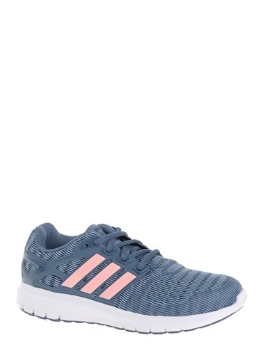 adidas Energy Cloud V Mavi
